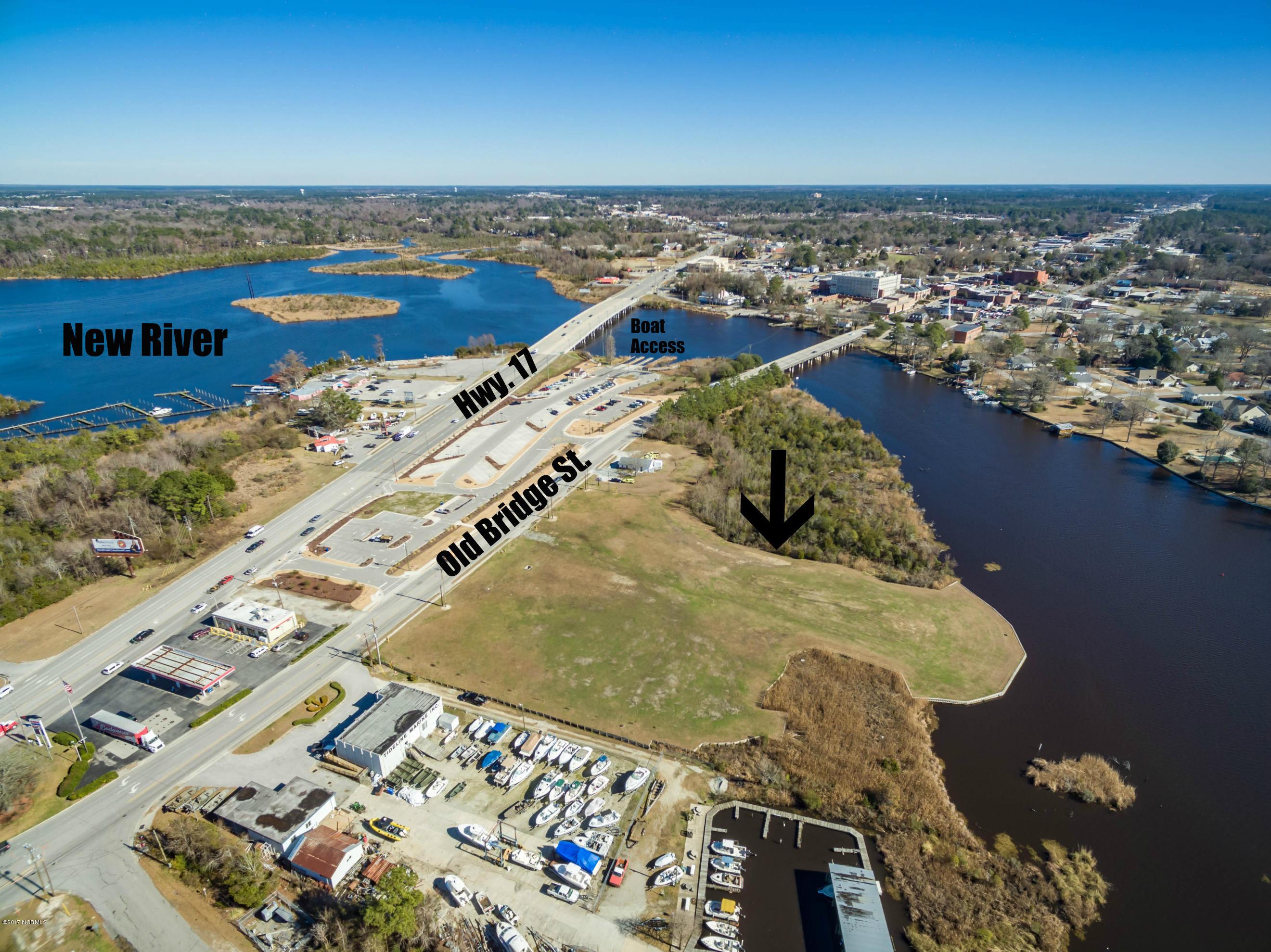 000 Old Bridge Street Jacksonville Nc 28540 Mls