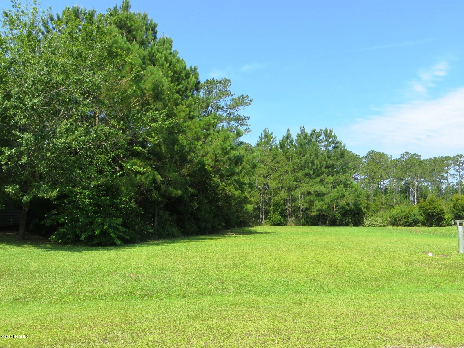 538 Shipmast Court, Beaufort, NC 28516 | MLS #100122446 - Emerald Isle  Realty