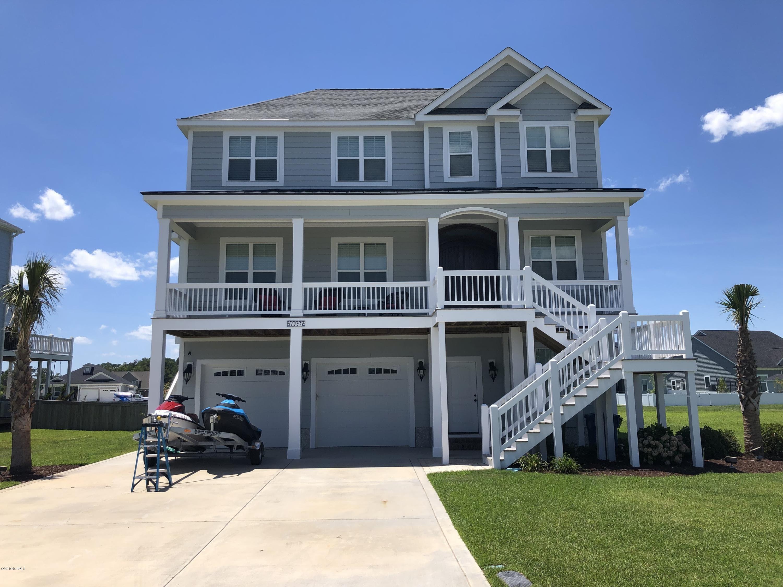 1307 Lantern Way, Morehead City, NC 28557   MLS #100173320 - Emerald Isle  Realty