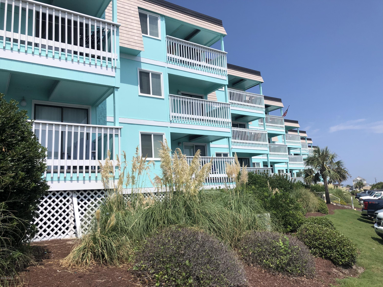 301 Commerce Way Road 110 Atlantic Beach Nc 28512 Mls