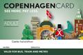 Copenaghen Card