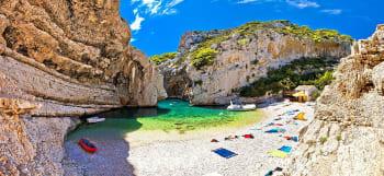 Isole della Croazia, quale scegliere?