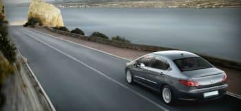Noleggio auto in Croazia