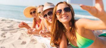 Le più belle spiagge della Croazia