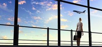 Aeroporti della Grecia
