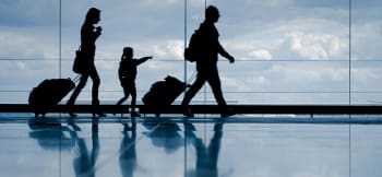 Aeroporto di Samos