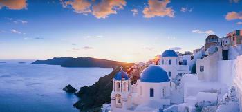 Isole greche, quale scegliere?