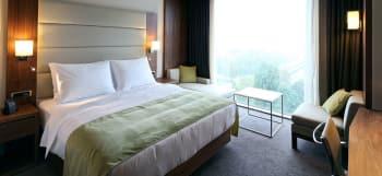 Hotel a Skiathos