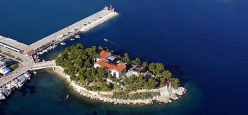 Isole Sporadi
