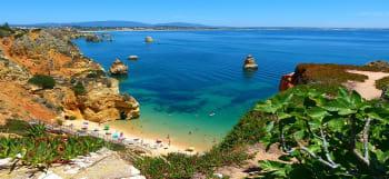 Le più belle spiagge del Portogallo