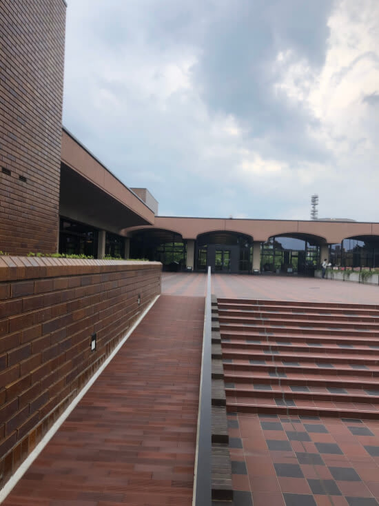 福岡市美術館アリス展リニューアル記念 (41)