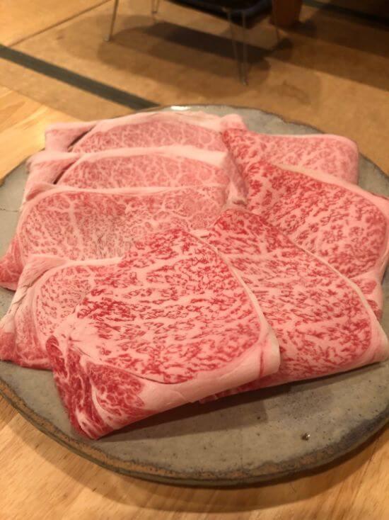 福岡-多牛 (2)