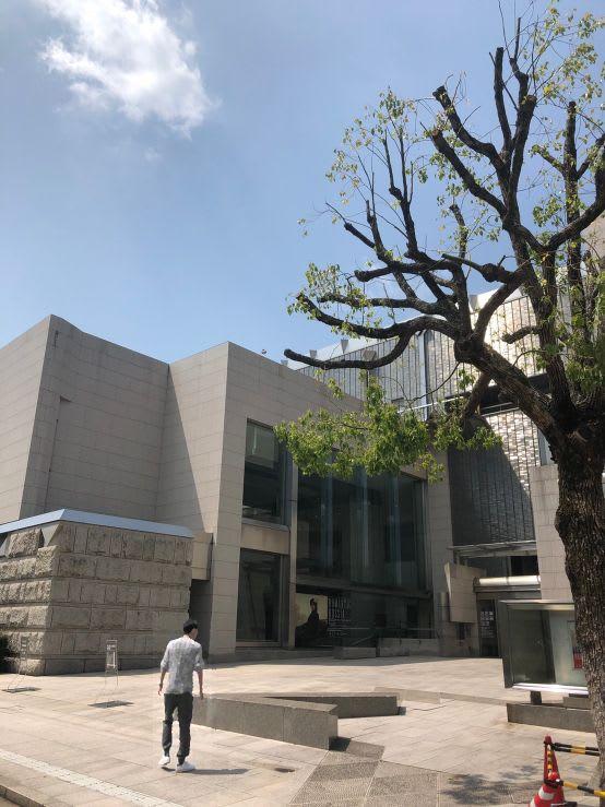 okayama-museum 1