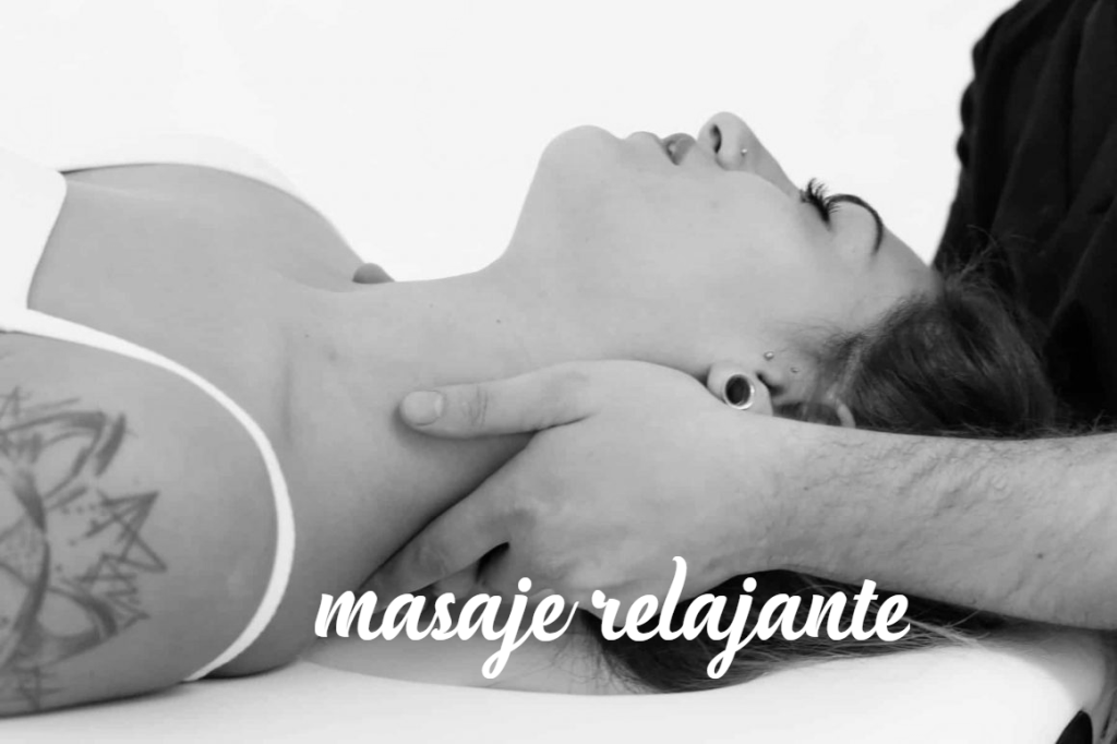¿Dónde hacer Masaje de Relajante en Madrid? Disfruta de un masaje de relajante en Ekonatura Madrid y olvidate de todo. Volarás.