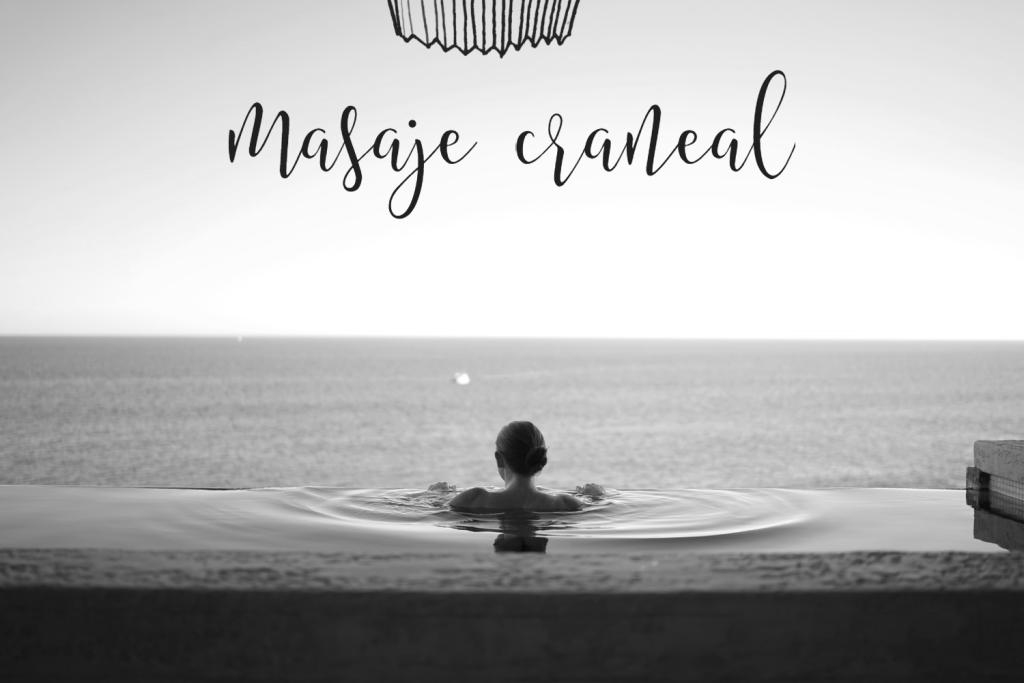 Masaje Craneal Osteopatia Ekonatura Madrid