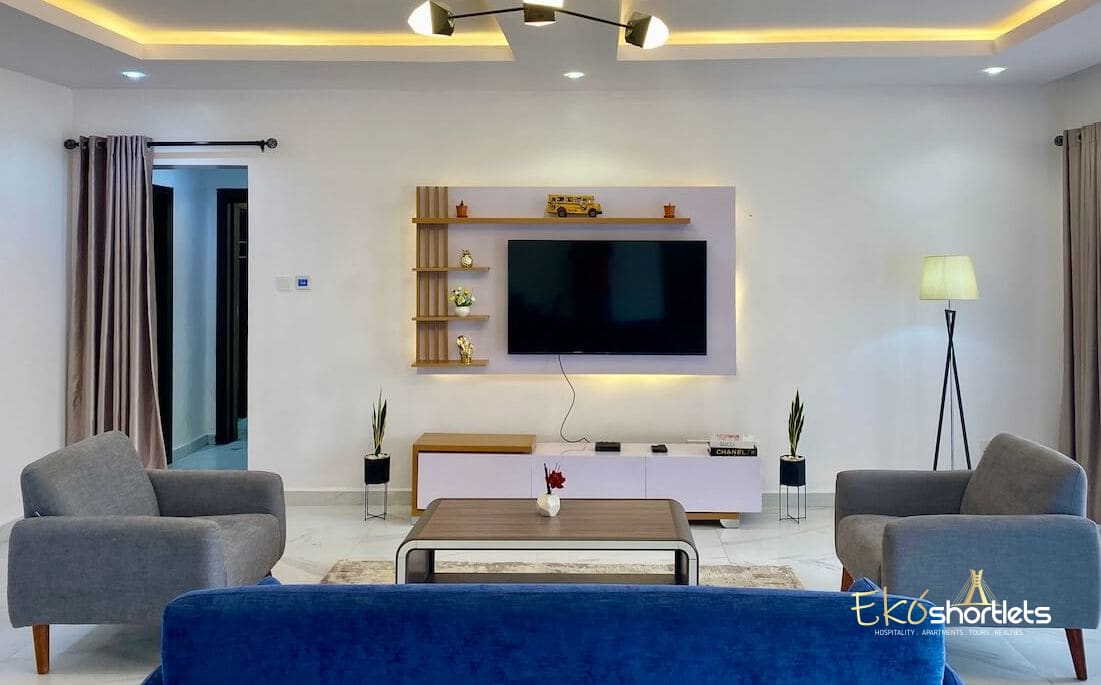 3 Bedroom - Pinnock Beach Estate - Aisha