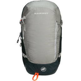 MAMMUT LITHIUM SPEED GRANIT/BLACK 21