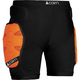 CAIRN PROXIM D30 SHORT BLACK 21