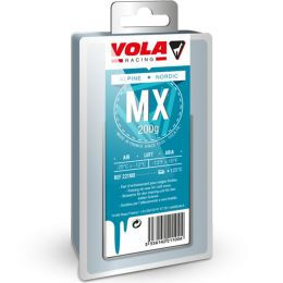 Entretien Ski VOLA VOLA MX BLUE 200G 20 - Ekosport
