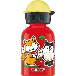 SIGG KID 0.3L FOREST KIDS 21