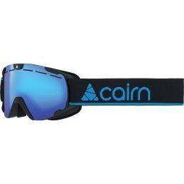 CAIRN SCOOP CLX3000 IUM NOIR MAT 21
