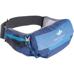 RAIDLIGHT RESPONSIV BELT DARK BLUE 21