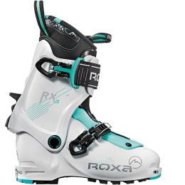 ROXA RX W TOUR U75 NEON/BLACK/WHITE-BLACK 21