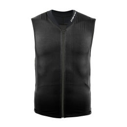 DAINESE SCARABEO VEST STRETCH-LIMO/STRETCH-LIMO 21