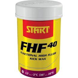 START FHF40 FLUOR VIOLET 20
