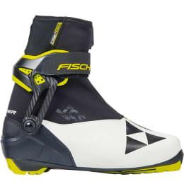 Chaussure de ski FISCHER FISCHER RCS SKATE WS 22 - Ekosport