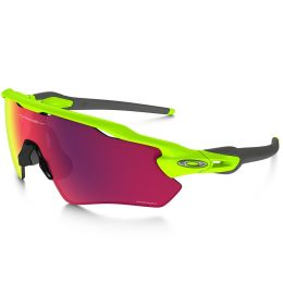 OAKLEY RADAR EV PATH RETINA BURN W/ PRIZM ROAD 20