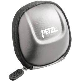 PETZL ETUI LAMPE SHELL L 21