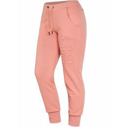 PICTURE COCOON JOG PANT MISTY PINK 21