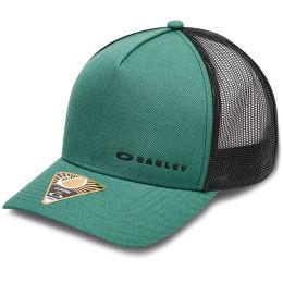 OAKLEY CHALTEN CAP BAYBERRY 21