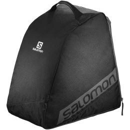 SALOMON ORIGINAL BOOTBAG BLACK 21