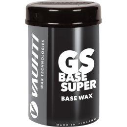 VAUHTI GS BASE SUPER ALL TEMP 20