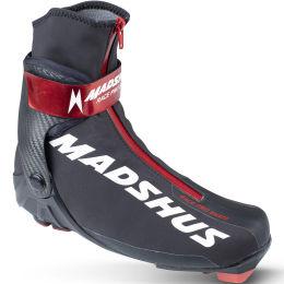 MADSHUS RACE PRO SKATE BOOT 22