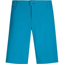 MAMMUT MASSONE SHORTS MEN GENTIAN 20