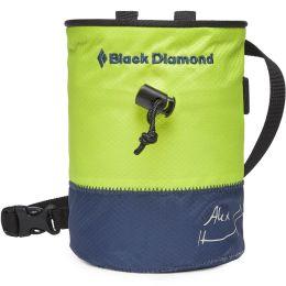 BLACK DIAMOND FREERIDER CHALK BAG REPO 21