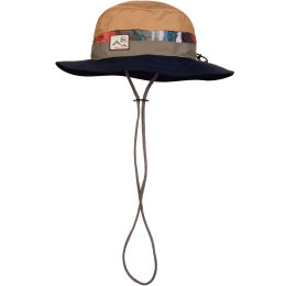 BUFF BOONEY HAT HARQ MULTI S/M 21