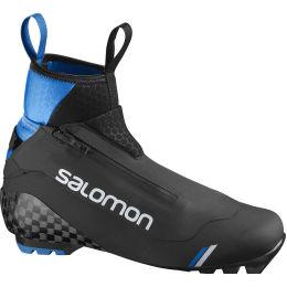 SALOMON S/RACE CLASSIC PILOT 21