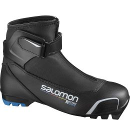 SALOMON R/COMBI PILOT JR 21