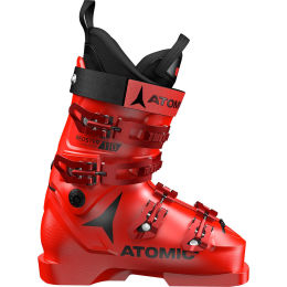 ATOMIC REDSTER CLUB SPORT 110 RED/BLACK 21