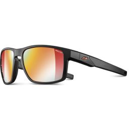 JULBO STREAM NOIR REACTIV PHOTOCHROMIC 1-3 LAF21