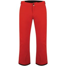 DARE 2B PROFUSE II PANT SEVILLE RED 18