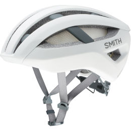 SMITH NETWORK MIPS BLANC 21