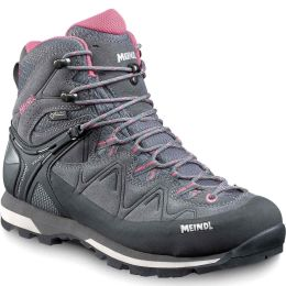 MEINDL TONALE LADY GORE-TEX ANTHRACITE/ROSE 21