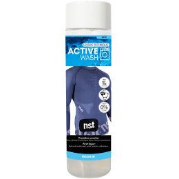 NST ACTIVE WASH 250ML 21