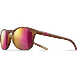 JULBO FAME ECAILLE MARRON SP3CF 20