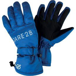 DARE 2B WORTHY GLOVE OXFORD BLUE 20